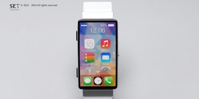 iwatch de 2.5 pulgadas-iosmac