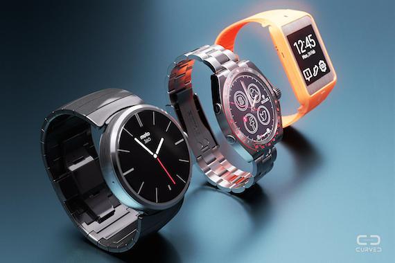iwatch-rolex-iosmac