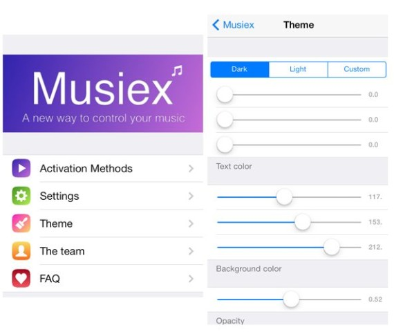 musiex-preferencias-iosmac