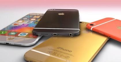 nuevos-vídeos-iphone-6-iosmac