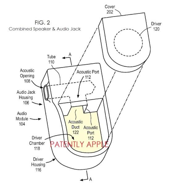 patente de apple-iosmac-1