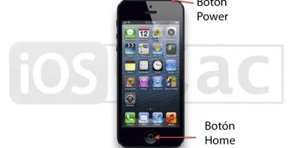 reiniciar-iphone-iosmac