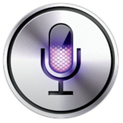 Siri, el asistente virtual de Apple