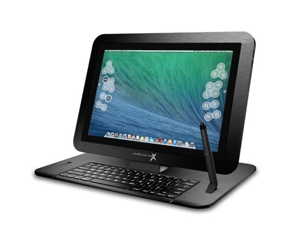 tableta de 15 pulgadas-Modbook-stylus-iosmac-1