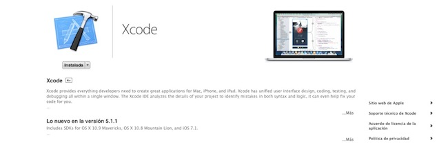xcode-appstore-iosmac