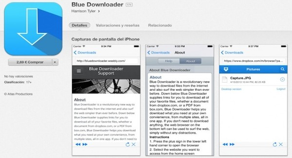 650_1000_bluedown-Bittorrent-iosmac