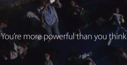 Anuncio-iPhone-5s-poderoso-700x325