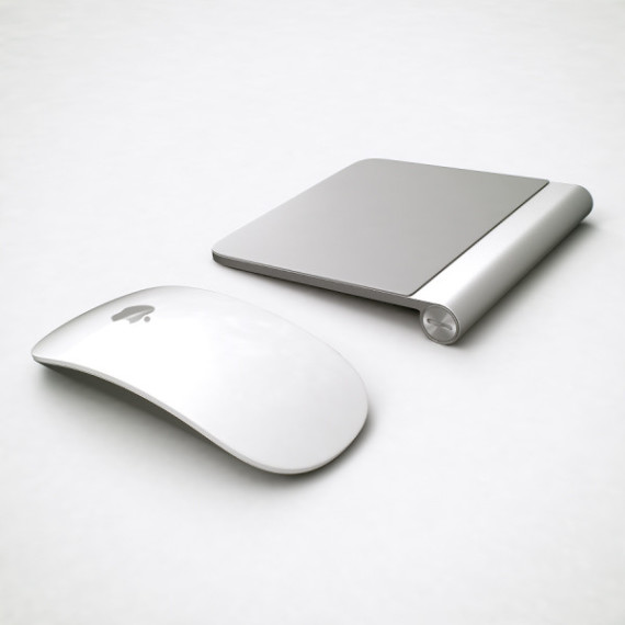AppleMouseTrackpad