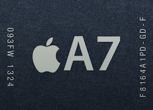 Apple_A7-ios