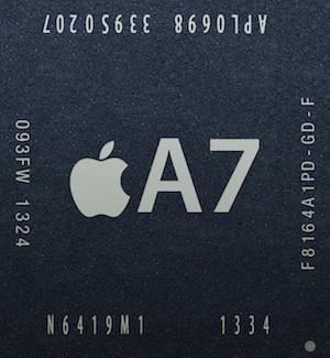 Apple_A7-ios