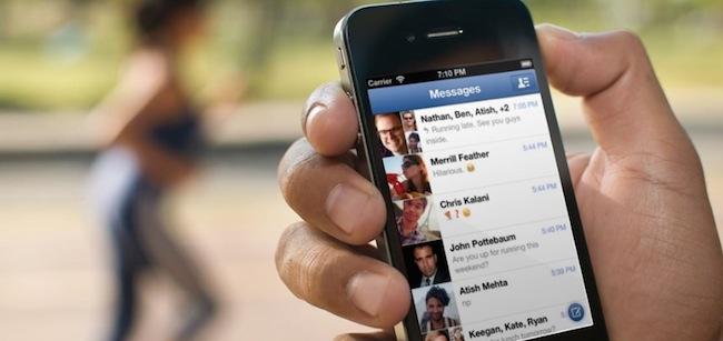 Facebook-Messenger-app-iosmac