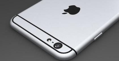 Frontal del iPhone 6-iphone-6l-iosmac