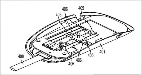 Magic Mouse-patente-apple-iosmac-1