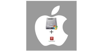 Tuxera NTFS-mac-iosmac