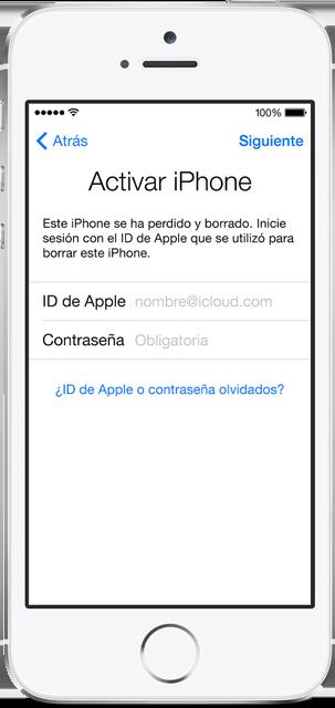 activar_iphone