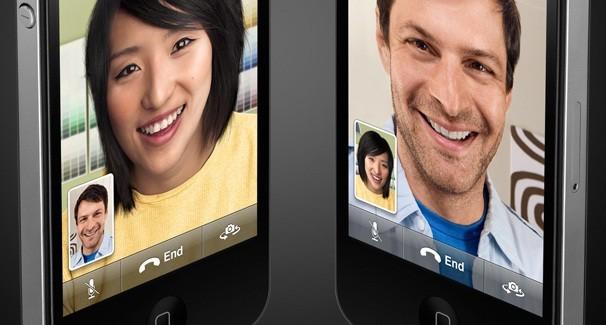 5 Apps indispensables para realizar videollamadas