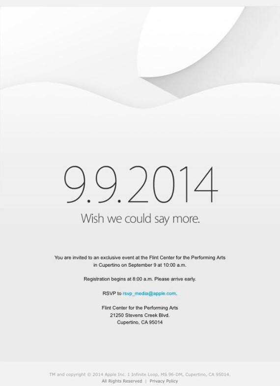 apple-invitacion-iphone-6