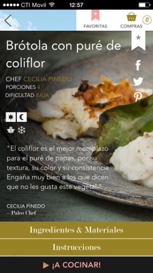 cocina paleo 2