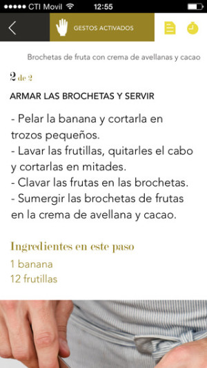 cocina paleo 4