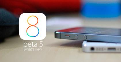 iOS-8-beta-5-01