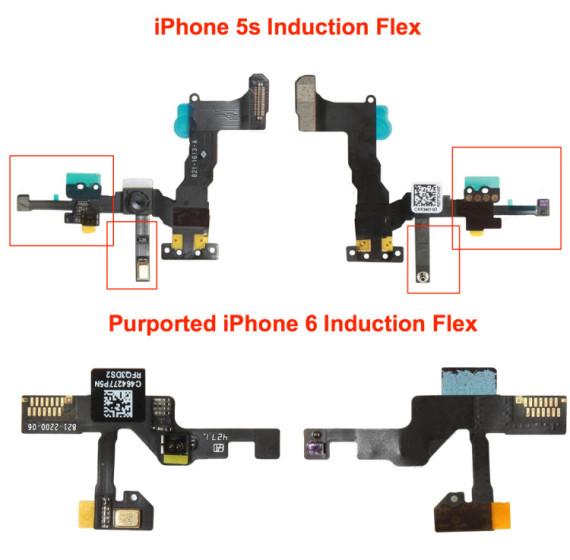 iPhone-6-Induction-Flex-iosmac-750x737