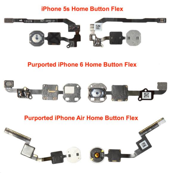 iPhone-6-iPhone-Air-Touch-iosmac-ID-750x763