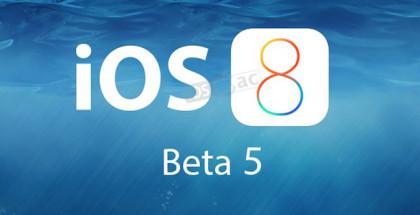 ios-8-beta-5-mejoras-iosmac