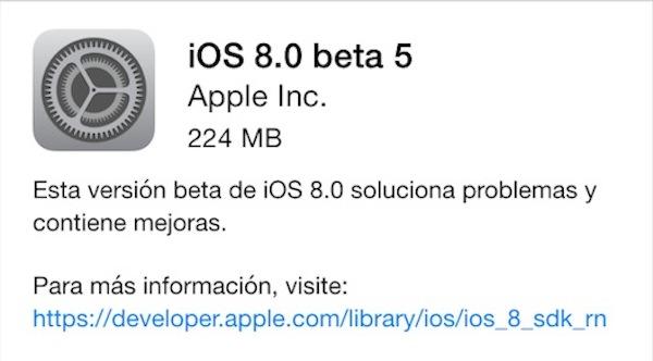 ios-8-beta-5-iphone-5-iosmac