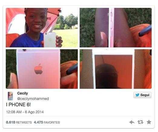 iphone-6-filtrado-twitter-iosmac