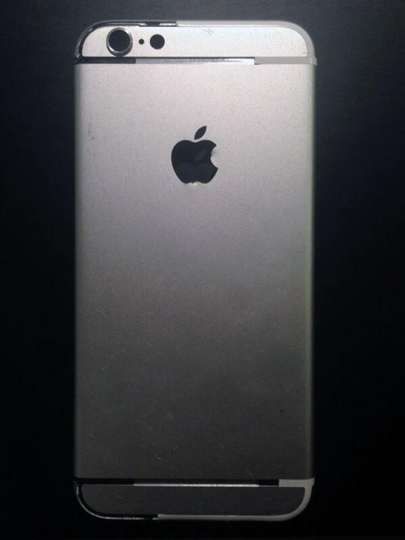 iphone-6-trasera-iosmac-1