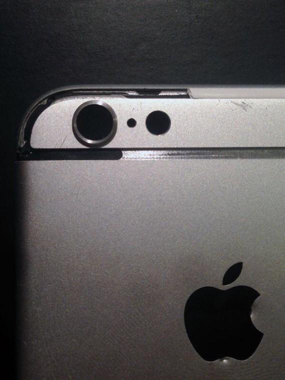 iphone-6-trasera-iosmac