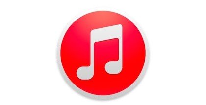 itunes-beta-yosemite-iosmac