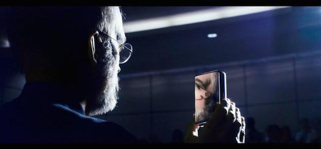 jobs-film-italiamac-iphone-6-keynote