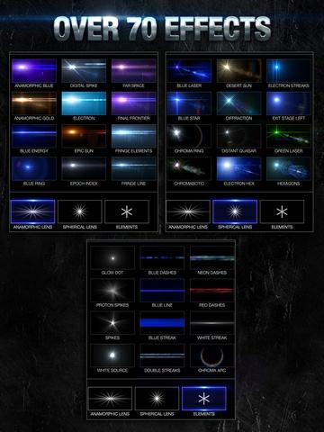lensflare-ipad-4