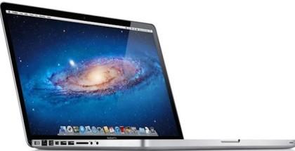 macbook-pro-2011-iosmac