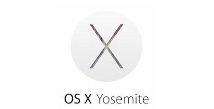 osx-yosemie-beta