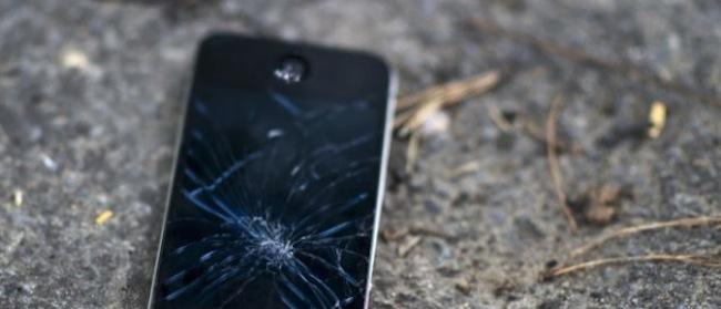 pantalla-del-iphone-5s-rota-iosmac