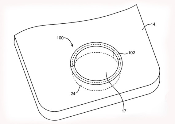 patente10265-2424-140826-Flexible-3-l