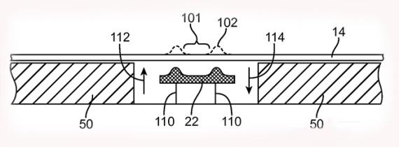 patente-Flexible-4-l