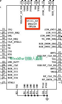 pn65v_schematic