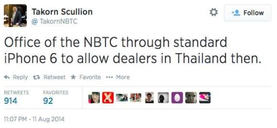 thailand-iphone-6
