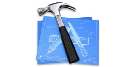 xcode-apple-iosmac