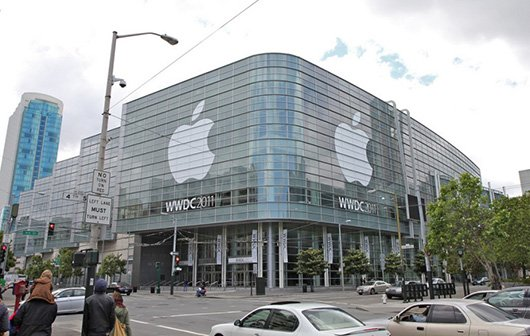 xmoscone-center-san-francisco-wwdc.jpg.pagespeed.ic.uzEvCDnVDw