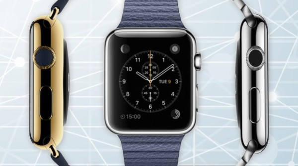 AppleWatchCollections-640x359