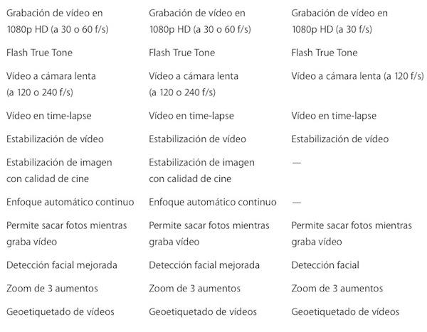 Captura de pantalla 2014-09-11 a la(s) 09.08.38