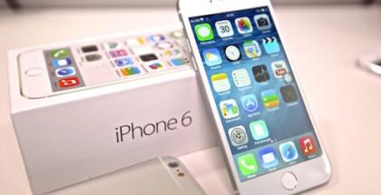 El-iPhone-6-sólo-tendrá-1-GB-de-RAM