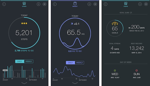 FitPort-1.0-for-iOS-iPhone-screenshot-001