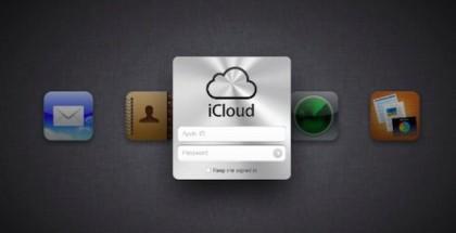 Fotos en iCloud.com pronto podría estar disponible - iosmac