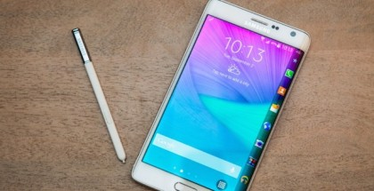 Galaxy Note Edge-rivales-apple-ifa
