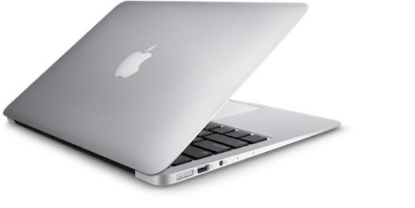 MacBook-Air-20141